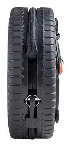 compressor ar adaptador para bicicleta bola colchao camaras