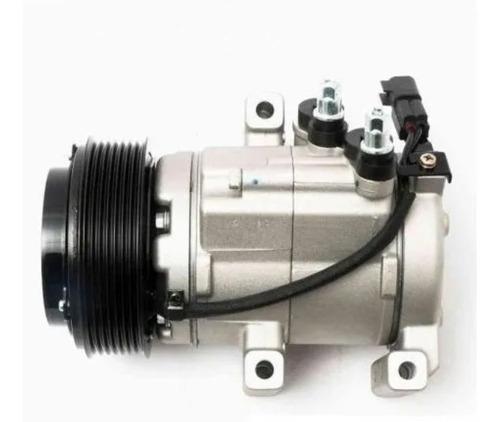 compressor ar cond ranger diesel 3.2 2013 2014 2015 2016
