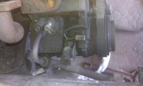 compressor ar condicionado bmw 328i 325 de 93 a 98 e36