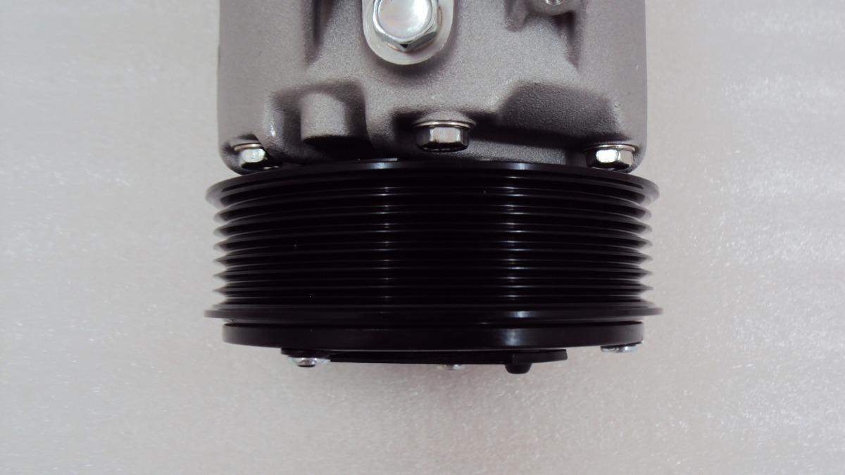 Mahle Original MAHLEORIG 030 90 N0 Engine Blocks