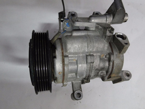 compressor ar condicionado new civic 12/15 cod bc4472801791