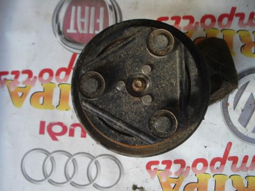 compressor ar ford focus 1.6 2006 2007 2008