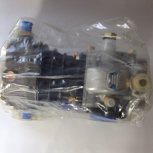 compressor ar mercedes benz motor om355 om370 om371 mb 1519