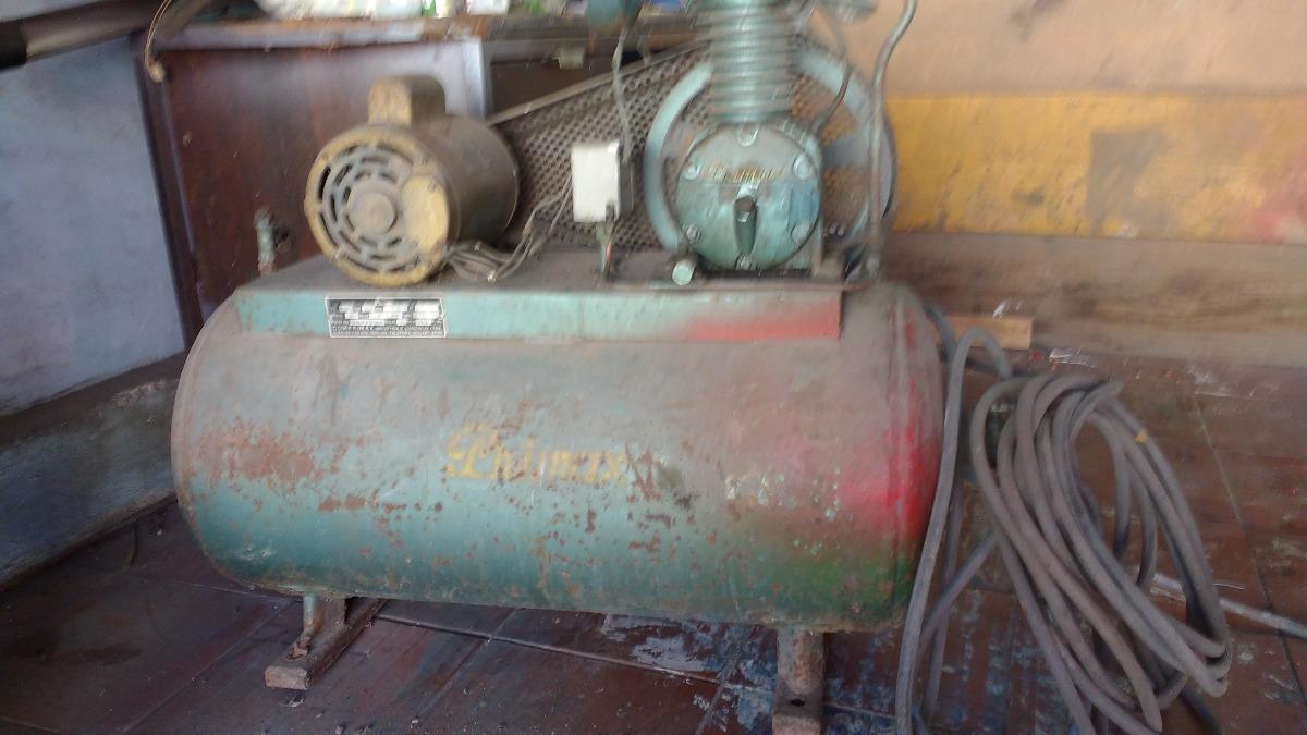 b06e690b92c compressor ar usado. Carregando zoom.