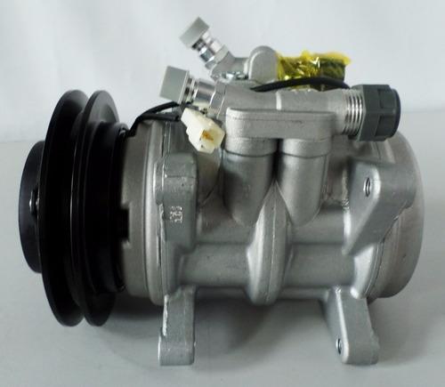compressor behr f1000 95 a 98 2.5 e 4.3