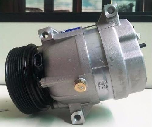compressor condicionado bobina