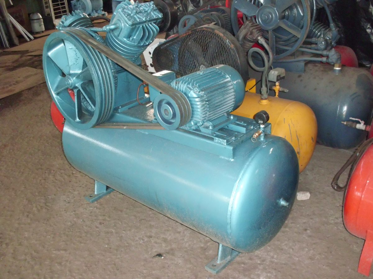 973c7309db0 Compressor De Ar 40 Pés Primax 175 Lbs - Cód 298 - R  4.500