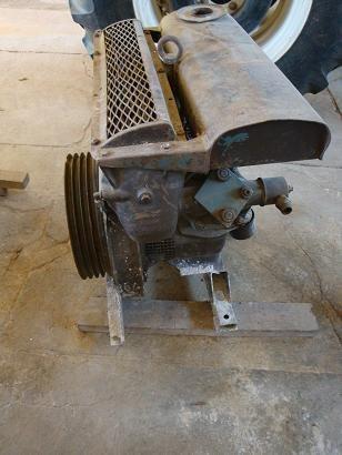 compressor de ar atlascopco