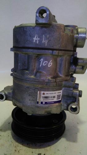 compressor de ar audi a4