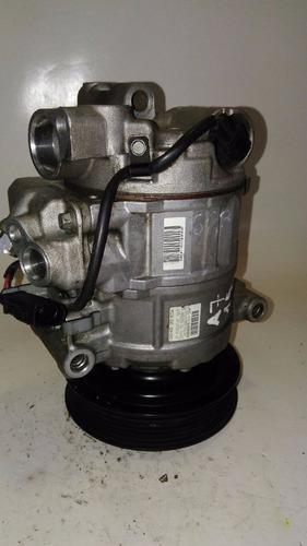 compressor de ar audi a7