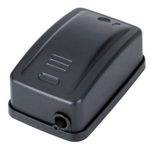 compressor de ar boyu s-510 4l/min