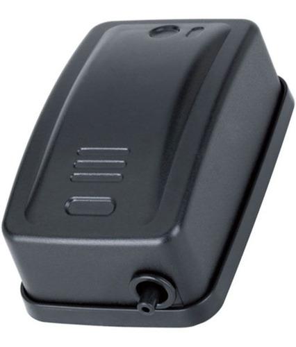 compressor de ar boyu s510 aquarios - bomba oxigenadora 220v