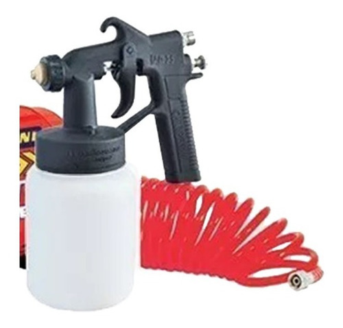 compressor de ar direto red 1.3hp chiaperini