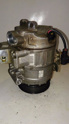 compressor de ar discovery4