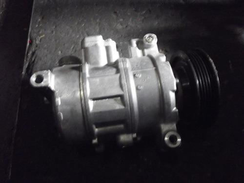 compressor  de ar fusca ano 2014