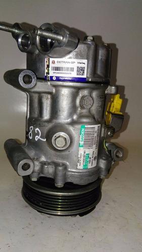 compressor de ar mini cooper