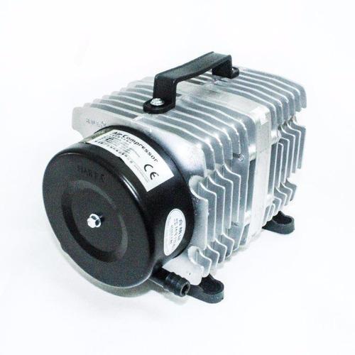 compressor de ar para máquina de corte a laser