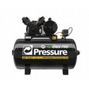 dfdb0df2e Compressor De Ar Pressure Atg 2 10 100 -10 Pes 100 Litros - R  1.565 ...