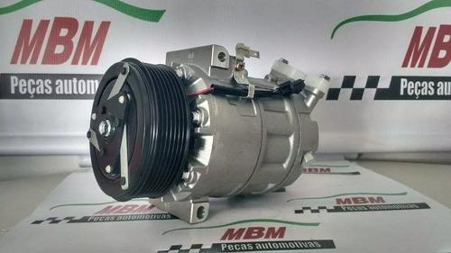 compressor  de ar renault master 2013 2014 2015 2016