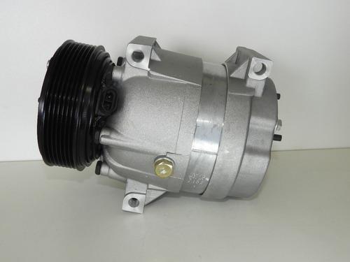 compressor de ar renault master 2.5 até 2012+ filtro secador
