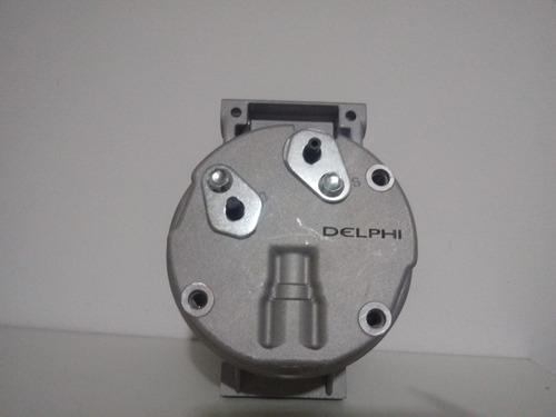 compressor de ar renault master 2.5 original delphi