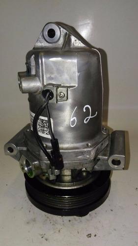 compressor de ar s10 2014
