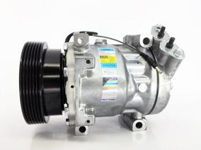Kit Supercharger Sandero - Peças Automotivas no Mercado