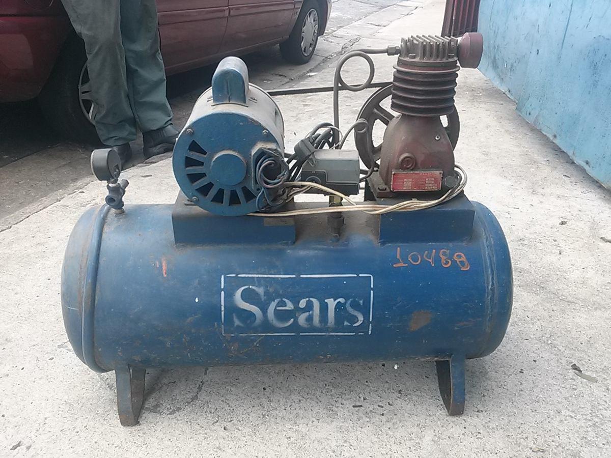 Sears88
