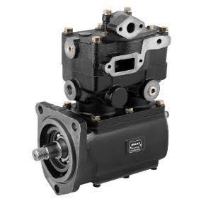 compressor de ar varga scania 113