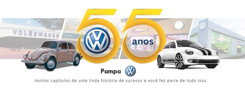 compressor do ar condicionado original vw golf/passat