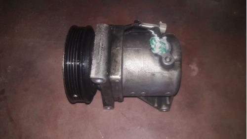 compressor do ar pálio 1.0 2008