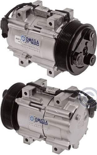 compressor dodge ram 3500 5.9l 2006/2007  6.7l 2007 a 2009