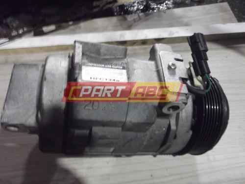 compressor ford edge 2011 original tirada - valor unit