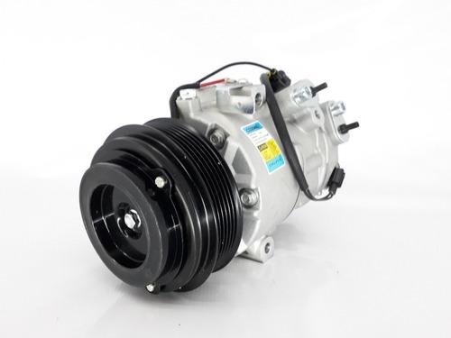compressor hyundai ix35 2.0  16v 2010 ate 2015 cs20462