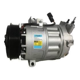 Compressor Nissan Sentra 2.0 Flex 2008 Ate 2018 Original