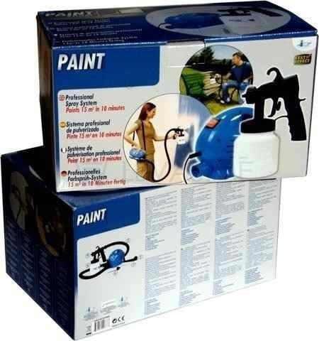 compressor pintura tipo tufão 1/4 hp 110/220v mja-70 ferrari