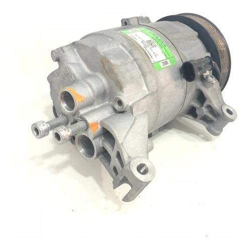 compressor veiculo fiat 51922505