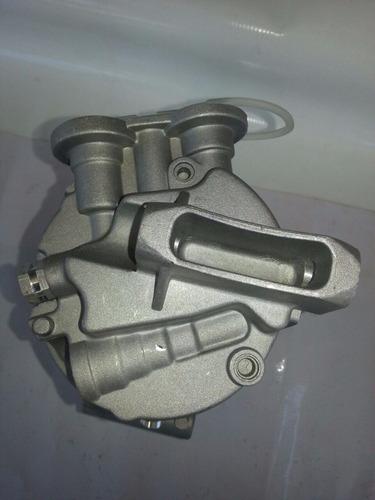 compressor.gm s10/blazer-95a12  fabricante denso do brasil