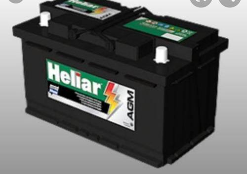 compro baterias usadas ou carcaças