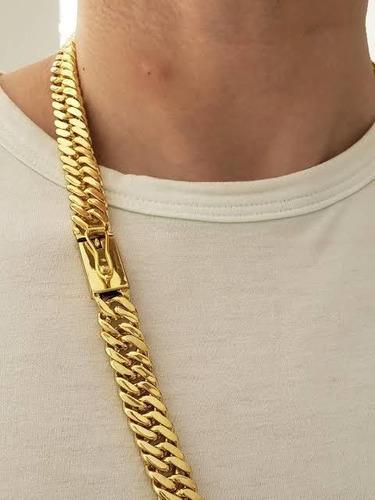 compro bijuteria ou semi-jóia usada banhada/folheada a ouro