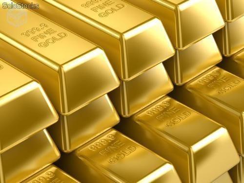 a877a6e345a C.o.m.p.r.o. Brilhante Diamante Rolex Ouro Jóias Relógios - R ...