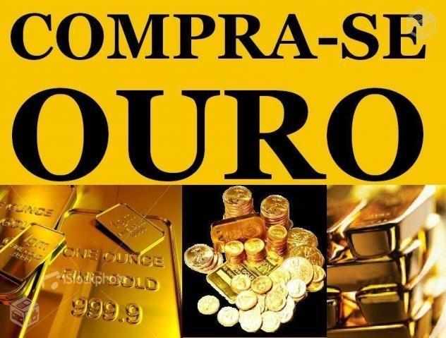 d975d1127eb C.o.m.p.r.o. Brilhante Diamante Rolex Ouro Jóias Relógios Rj - R ...