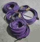 compro cable de cobre