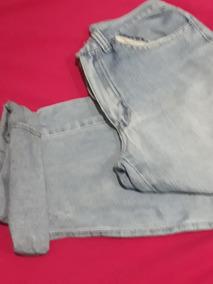 856c9a4d922349 Calcas Masculinas Usadas Tamanho G - Calças Jeans Masculino G, Usado ...