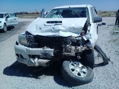compro  camionetas toyota s0 frontier ford  hilux s10 amarok