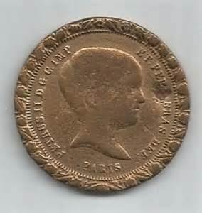 compro cédulas de réis, moedas de prata, cobre e bronze!