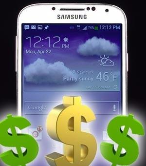 compro celulares 100% operativos