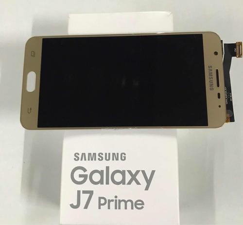 compro celulares, modulos rotos samsung j7 /s7 edge s8/j4/j6