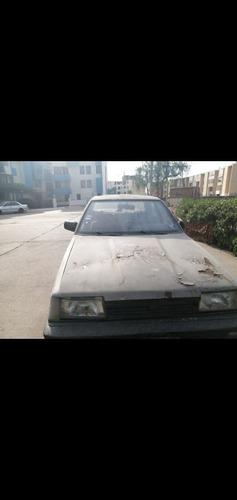 compro chatarra , autos en desuso .sr abel 994504034