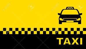 compro derechos de taxis,pago efectivo